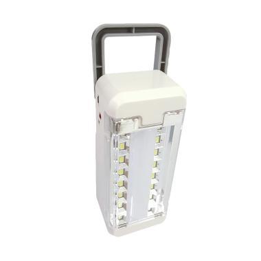 M2000 MR-9522ES SDM LED Emergency