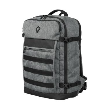 Bodypack 3.0 Civilian Backpack - Dark Grey