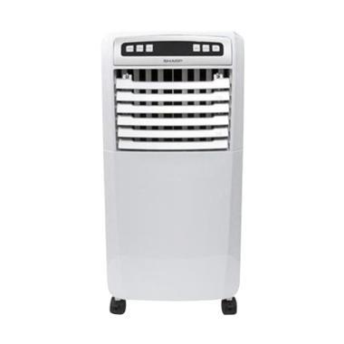 Jual Air Cooler Sharp Terbaru Harga Promo Diskon Blibli Com