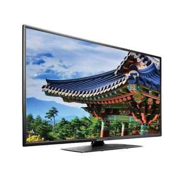 Daewoo DTV-49S1 LED TV - Free Bracket