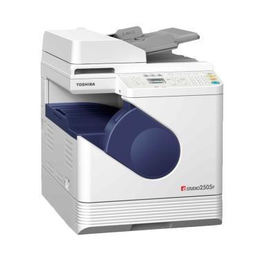 Toshiba e-Studio 2505 F Mesin Fotocopy