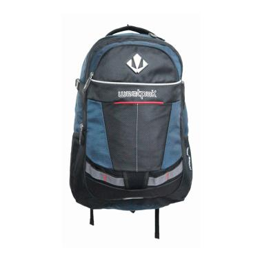 Westpak Backpack 62581