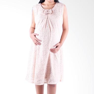 https://www.static-src.com/wcsstore/Indraprastha/images/catalog/medium//617/hmill_hmill-dres-hamil-1211-cream_full03.jpg