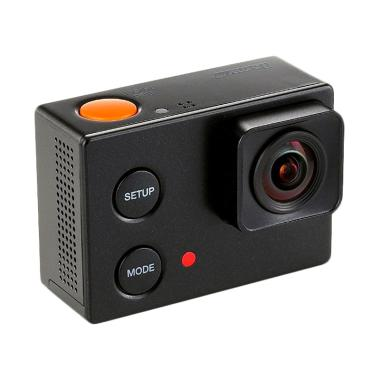 ISAW Edge Lite Edition Action Cam