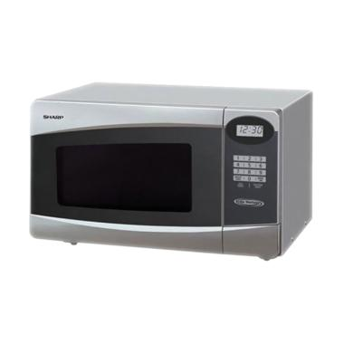 SHARP R230R Microwave