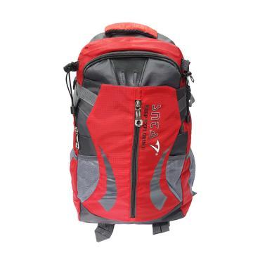 Snta 5066 Tas Gunung - Red