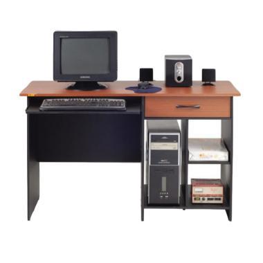 VIP MV 116 Meja Komputer