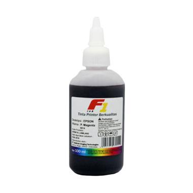 F1 Ink Epson P.Magenta 100 ml