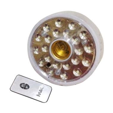 iMac 2035 Lampu LED Emergency