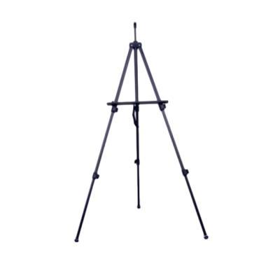 harga Excell FS300 Frame Stand Blibli.com