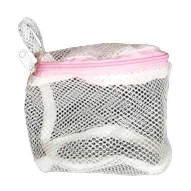 N-TWO Jala Laundry Bag