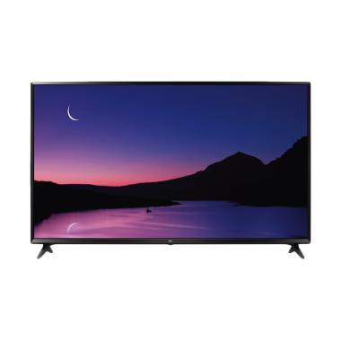 LG 43UJ632T LED SMART TV 43 INCH