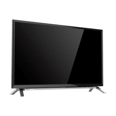 Toshiba 32L2600VJ TV LED [32 Inch]