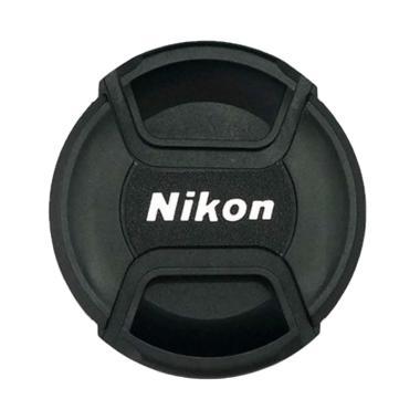 Nikon Lens Cap Modern 62mm jpckemang