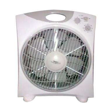 Kipas Angin Maspion EX-2109 T Box Fan