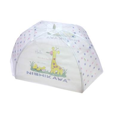 harga Nishikawa Kelambu Bayi Blibli.com