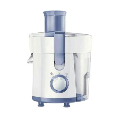 Philips HR1811 Juicer