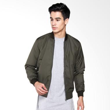 Jual Jaket Pria Terbaru dan Terlengkap - Harga Termurah  4f3b14a360