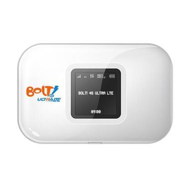 Bolt Aquila Modem MiFi 4G LTE 32 GB