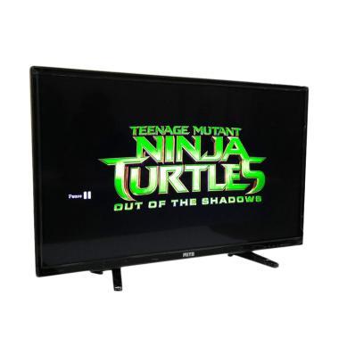 Mito 3255 HDTV LED TV [32 Inch]