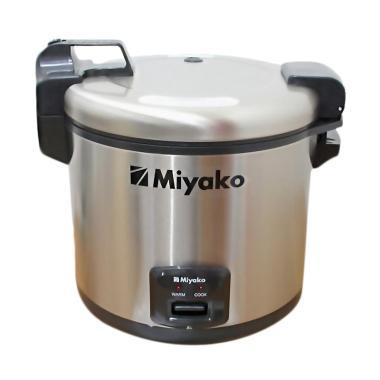 Miyako MCG-171 Magic Com [6 L]
