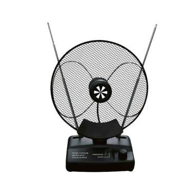 https://www.static-src.com/wcsstore/Indraprastha/images/catalog/medium//637/intra_antena-tv-indoor-int002_full03.jpg