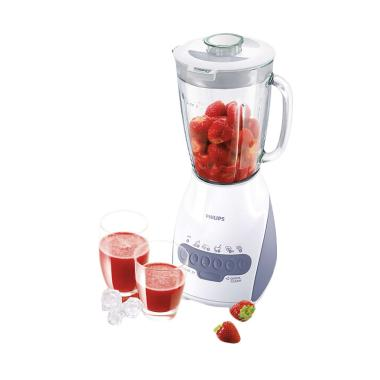 Philips HR2116 Blender