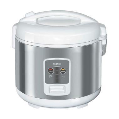 Sanken SJ-2200 Rice Cooker