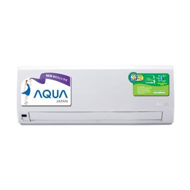 Aqua AQA-K105AGE6 AC Split [0,5 PK]