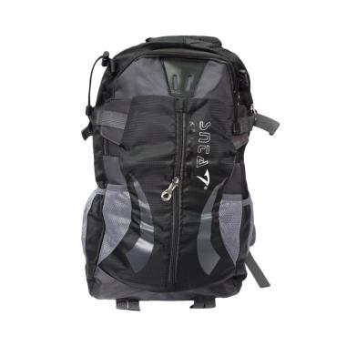 Snta 5066 Tas Gunung - Black