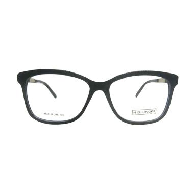 Bellinger 8530-C1 Kacamata