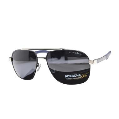 Porsche SS002PH Kacamata