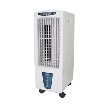 Sanyo REFB110 Air Cooler
