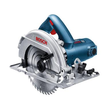 Mesin Gergaji Bosch GKS 7000 Circular Saws