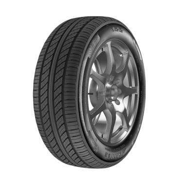 Achilles 122 185 65 R15 Ban Mobil Produksi Terbaru 2018