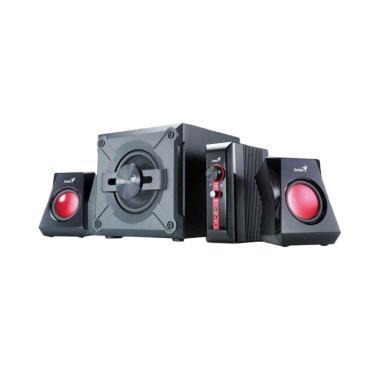 https://www.static-src.com/wcsstore/Indraprastha/images/catalog/medium//645/genius_genius-sw-g-2-1-1250-speaker_full03.jpg