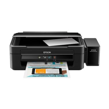 https://www.static-src.com/wcsstore/Indraprastha/images/catalog/medium//646/epson_epson---printer-l360-a4--mfc_full02.jpg
