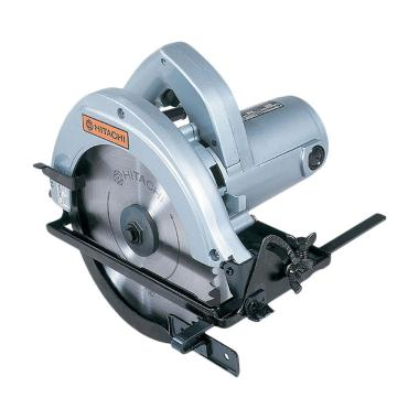 Hitachi C 7 Circular Saw