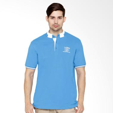 La Bette 102430312 Polo Shirt