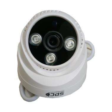 SPC Camera CCTV Indoor [2 MP]