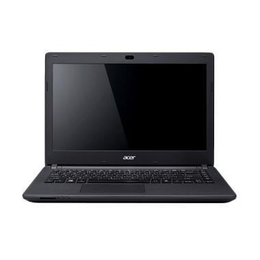 Acer Aspire ES1 432 Notebook WIndo ... [N3350/2GB/500GB/14 Inch]