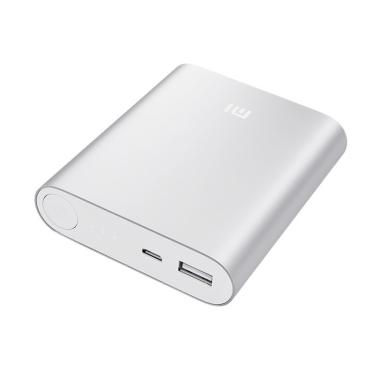 Xiaomi Powerbank [10000 mAh]