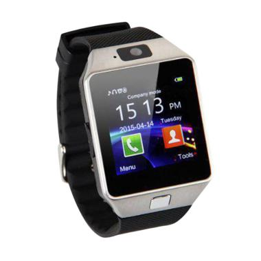 https://www.static-src.com/wcsstore/Indraprastha/images/catalog/medium//650/mito_mito-555-smartwatch---black_full02.jpg