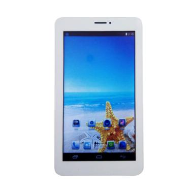 Advan Vandroid E1C 3G Tablet