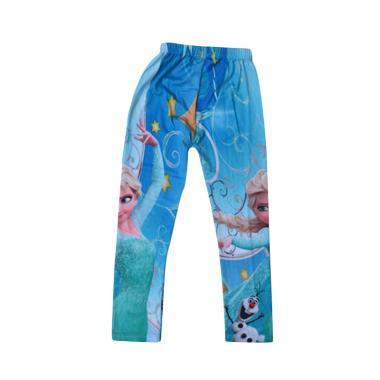 HM Legging Frozen Celana Anak