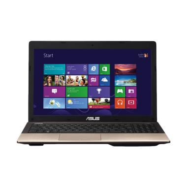 Asus A456UR-GA090D Notebook Dark Br ... VDIA GT930MX 2GB/1TB/DOS)