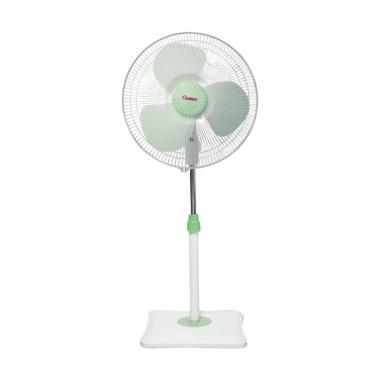 Cosmos Stand Fan 16 SDB / 16SDB  - Bubble Wrap