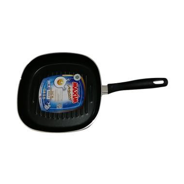 Maxim Square Grill Pan [26 cm]