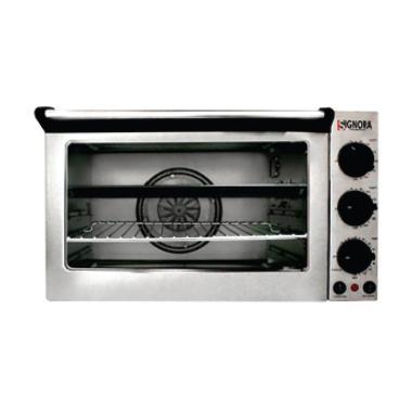 Signora Luxia Oven