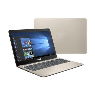 Asus A456UR-GA092D Notebook